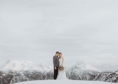 ©Foto- Phil Wenger -www.philwenger.com_wedding-switzerland-hochzeit-photograph-wallis-belalp-hamilton-lodge-alps-rustical-vintage-82