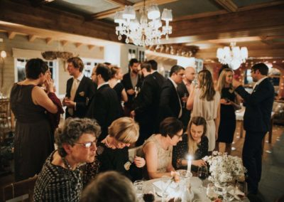 ©Foto- Phil Wenger -www.philwenger.com_wedding-switzerland-hochzeit-photograph-wallis-belalp-hamilton-lodge-alps-rustical-vintage-98