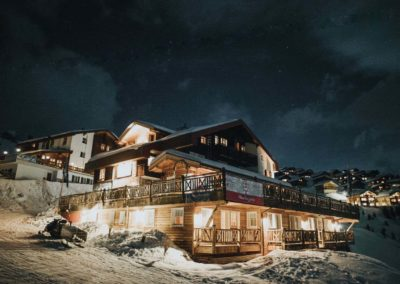 ©Foto- Phil Wenger -www.philwenger.com_wedding-switzerland-hochzeit-photograph-wallis-belalp-hamilton-lodge-alps-rustical-vintage-99