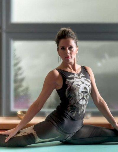 ©-www.hamiltonlodge.ch - 1 Yoga IMG_1273