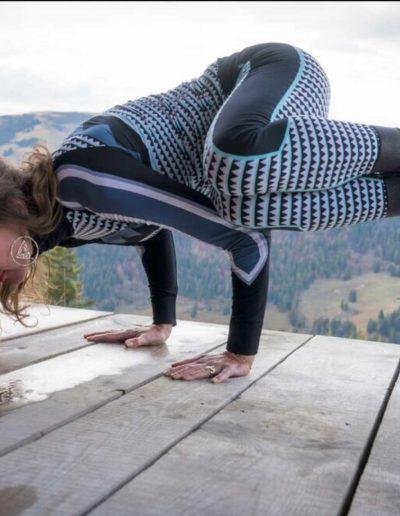 ©-www.hamiltonlodge.ch - Yoga IMG_1273
